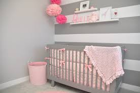gray nursery furniture. image of dove grey nursery furniture sets gray s