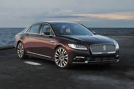 2018 lincoln town car. brilliant lincoln 2018 lincoln continental for lincoln town car