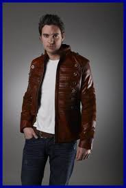the best interesting wears men fashion of leather jacket style and ideas mens leather jacket