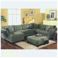 cindy crawford denim sofa couches sectional sectional sofa awesome furniture new sectional sofa and couches cindy cindy crawford denim sofa