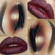 lip colors lip tutorials for party makeup beautiful asian indian party makeup step by step tutorial tips ideas 3