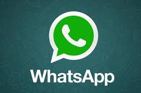 Resultado de imagem para simbolo do whatsapp