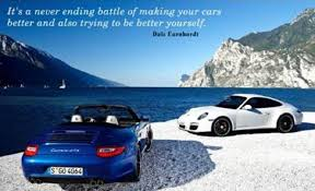 Good Car Quotes. QuotesGram