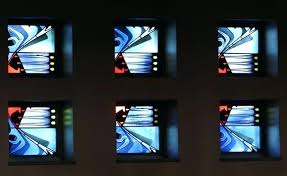 glass company st louis stained glass the company has been a st fixture for over years glass company st louis