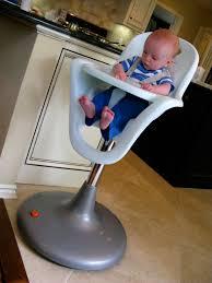boon flair high chair recall high chair boon flair high chair sale