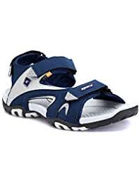 <b>Sandals</b> For Men: Buy Mens' <b>Sandals</b> & Floaters online at best ...