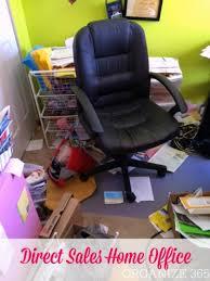 Home Interiors Direct Sales Interesting Ideas
