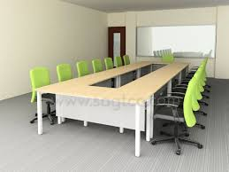 office meeting pictures. Ofd_sag_mt--111--office_furniture_office_meeting_table_cm_pangea_sagtco Office Meeting Pictures O