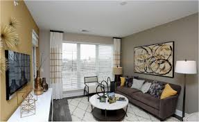 Fresh 3 Bedroom Apartments Milwaukee Wi Photo Best Design