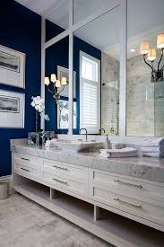 large mirrors for bathroom. Best 25 Large Bathroom Mirrors Ideas On Pinterest Pertaining To Vanity For
