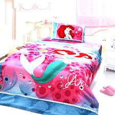 dora twin bed set bedding set twin size and bed sets birdcages frozen  bedding set twin
