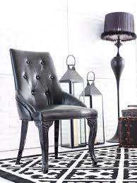 Dining Chair Price Compare Prices On Leather And Metal Dining Chair Online Shopping
