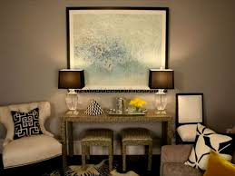 Taupe Living Room Furniture Taupe Grey Living Room Living Room Ideas