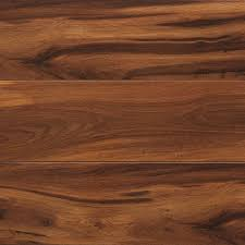 home decorators collection high gloss kapolei koa 12 mm thick x 5