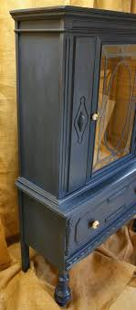 blue antique furniture. best 25 blue chalk paint ideas on pinterest diy furniture teal waredrobes and eclectic buffets sideboards antique e