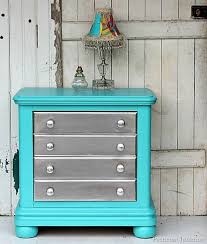 turquoise painted furniture ideas.  Painted Painted Furniture Petticoat Junktion On Turquoise Painted Furniture Ideas R