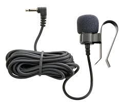 cobra 29 microphone wiring diagram wiring diagram and schematic uniden washington mic wiring diagram date