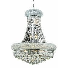 elegant lighting 1800d20c