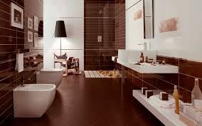 ceramic tile for bathroom floors:  ideas to answer is ceramic tile good for bathroom floors