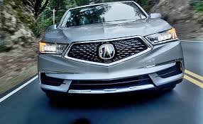 2018 acura mdx pictures. simple acura 2018 acura mdx on acura mdx pictures