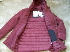 <b>Revolution куртки</b> для мужчин - огромный выбор по лучшим ...