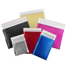 small bubble mailers. Glamour Bubble Mailers Small G