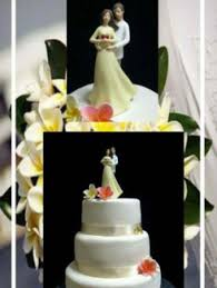 wedding cake topper in queensland gumtree australia free local Wedding Cake Toppers Toowoomba wedding cake topper garden informal Romantic Wedding Cake Toppers