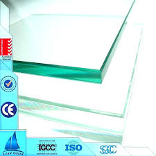 glass cutter glass cutters custom glass tile cutting blade glass cutters does glass