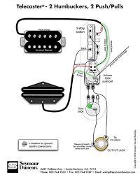 fender wiring diagrams best of wiring diagram fender stratocaster fender wiring diagrams unique fender telecaster wiring diagram sample pictures of fender wiring diagrams best of