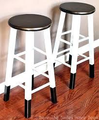 diy bar stool plans stool wooden bar stools bronze dipped bar stool easy and diy bar stool plans