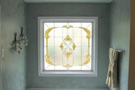 replacement bathroom window. Delightful Bathroom Window Replacement On Within In Atlanta GA EntryPoint Doors 8