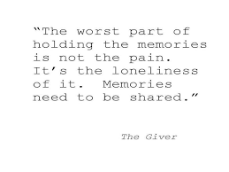 The Giver Quotes Stunning Quotes From The Giver Fresh For The Best Quote In The Giver Good