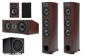 polk audio subwoofer wiring diagram luxury index of speaker box Speaker Schematic Diagram polk audio subwoofer wiring diagram new polk audio tsx 440hc sub 440 hc sub tsx440t tsx250c