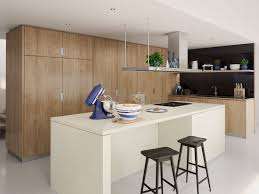 Laminex Kitchen Pure Mineralstone Spark Finish Laminex Australia Pinterest
