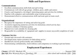 Full Size of Resume:resume Services Chicago Eye Catching Resume Writing  Services In Chicago Gratifying ...