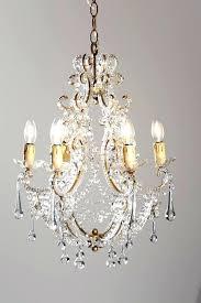 antique crystal chandelier antique crystal vintage chandelier antique crystal chandelier value