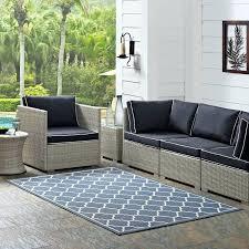 quatrefoil area rugs trellis blue beige indoor outdoor area rug quatrefoil area rug teal white