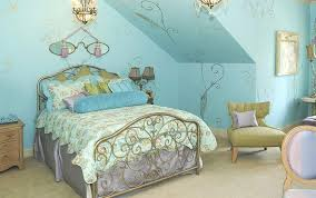 teen room paint ideasGirl Blue Bedroom Ideas Home Design Inspiration Natural Small Teen