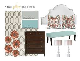 guest bedroom colors 2014. orange, turquoise and gray master suite---lovely! may, 2014. guest bedroom colors 2014