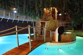 Priv Sauna Berchem Laconia Exclusive Wellness Prive Zwembad Sauna