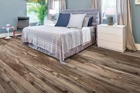 waterproof luxury vinyl floors in moorhead mn from carpet world