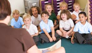 Preschool Program   The Honor Roll School - Sugar Land, TX