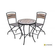 Target Kitchen Table And Chairs Furniture Enjoy Your Dining Time With Bistro Table And Chairs