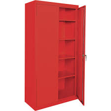 File Cabinets With Wheels Small Cabinet With Lock Best Home Furniture Decoration