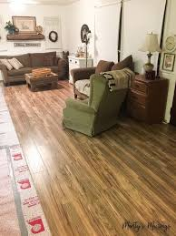 golden select laminate flooring installation problems designs