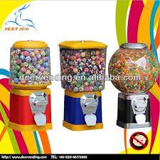 Kopiko Vending Machine Interesting Mini Candyseedsnutstoys Vending Machine Buy Toy Vending Machine