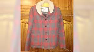 Пальто <b>Marlboro Classics</b> купить в Санкт-Петербурге на Avito ...