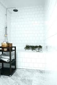 6 X 6 Bathroom Design Best Decorating Design