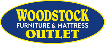 Mattresses Woodstock Furniture & Mattress Outlet
