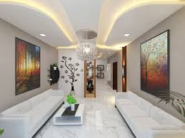 office interior design companies. Specialize In Providing Service For Home Interior Designers And Office Clients (customer) Requirements From Scratch To Handover I.e. Design Companies T